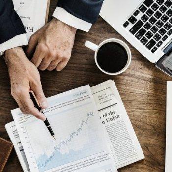 Profitable Sales Growth - Anthony Alexander Partners